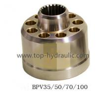 Wholesale Hydraulic Piston Pump Spare Parts for Linde BPV35/50/70/100 from china suppliers