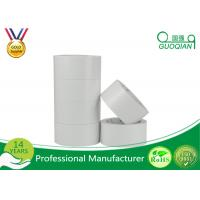 Wholesale Heat Resistant Double Side Tissue Tape Thickness 1-100mic Acrylic Adhesive from china suppliers
