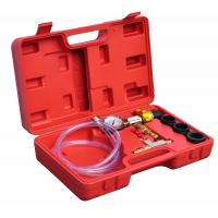 Wholesale Cooling System Vacuum Purge & Refill Kit (6PCS) Auto Repair Tool from china suppliers