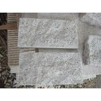 Wholesale Granite Paving Stone (LY-433) from china suppliers
