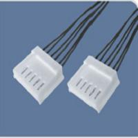 Wholesale EI 4P-2.50 mm wire harness cable from china suppliers