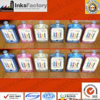 Buy cheap Galaxy Eco Solvent Ink from wholesalers