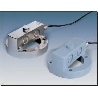Wholesale Shear Beam Utilcell Load Cell 6 Wire Connection High Precision from china suppliers