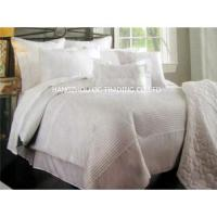 Wholesale Cotton duvets cover from china suppliers