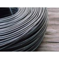 Wholesale Galvanized Hard Drawn Carbon Steel Wire  ASTM steel spring wire from china suppliers