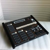China Computer Control Dmx Light Board Controller 32 - 64 Units For Night Club / KTV on sale