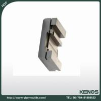Wholesale Precision mold parts manufacture from china suppliers