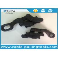 Wholesale 20KN Basic Construction Tools for Steel Stay Wire / Copper Conductor from china suppliers