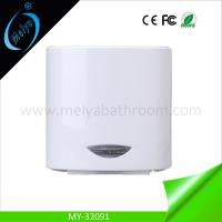 Wholesale ABS white automatic air hand dryer from china suppliers