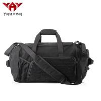 Wholesale Lightweight Packable Travel Backpack Hiking Daypack - Durable & Waterproof from china suppliers