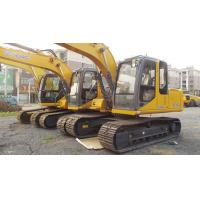 Wholesale Fuel Saving Earthmoving Machinery XE150D Excavator With Caterpillar Technology from china suppliers