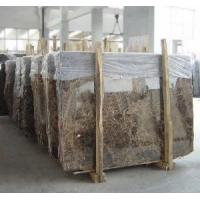 Wholesale Dark Emperador Marble/Marble Tile/Marble Slab from china suppliers
