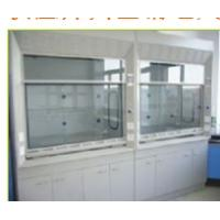 Wholesale Lab fume Hood china list from china suppliers