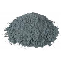 Buy cheap Wear Resisting Refractory Castable For Circulating Fluidized Bed Boiler Combustion Chamber from wholesalers