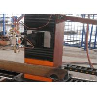 Wholesale Accurate Digital Pipe Cutting Machine strip automated longevity from china suppliers