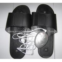 Wholesale Massage Slippers 005 from china suppliers
