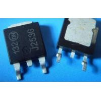 Wholesale MJD253T4G PNP Power Transistor MJD Series 100V 4A Complementary Silicon Plastic from china suppliers