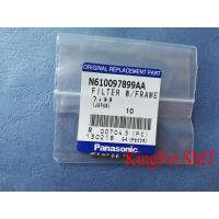 Wholesale N610097899AA Metal Filter SMC Filter Elements For Panasonic NPM Surface Mount Machine from china suppliers