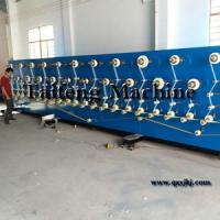 Wholesale Cigarettepapercuttingmachine,Cigarette paper cutting  and gluing all - in - one machine from china suppliers