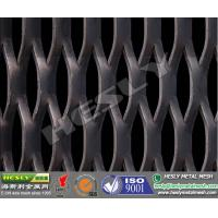 Wholesale Decorative expanded metal mesh, Aluminium Expanded Metal Mesh from china suppliers