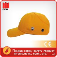 Wholesale SLH-RC1203  HELMET from china suppliers