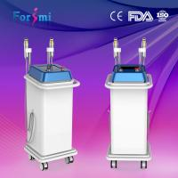 Wholesale fractional microneedling micro-needle fractional rf auto micro needle therapy system from china suppliers