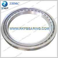 Wholesale SKF SF4852PX1 240x310x33 mm Thin Walled Angular Contact Ball Excavator Bearing from china suppliers