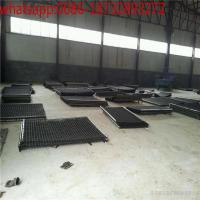 Wholesale Wire Mesh Screen/Mine Sieving Mesh--Vibrating screen crimped mesh/Construction Crimped Stainless Steel Wire Mesh. from china suppliers