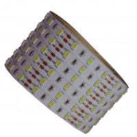 Wholesale 60LED/M SMD5630 led flexible strip from china suppliers
