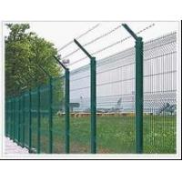 Wholesale Airport Fence-03 from china suppliers