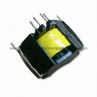 Wholesale RM Series Switching Power Transformer, High Frequency, Customized Designs are Accepted from china suppliers