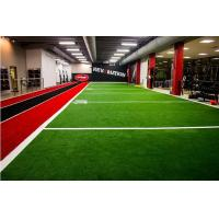 Wholesale Artificial grass for agility training & track from china suppliers