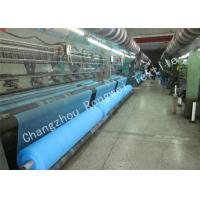 Changzhou Rongwei Textile Co., Ltd.