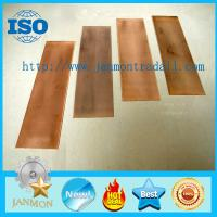 Wholesale Steel-Bronze sheet,Bimetallic strips,Bimetallic tapes,Bimetal steel,Bimetal plate,Bi metal steel,Bimetallic steel strip from china suppliers