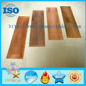 Wholesale Steel-Bronze sheet,Bimetallic strips,Bimetallic tapes,Bimetal steel,Bimetal plate,Bi metal steel,Bimetallic steel strip from china suppliers