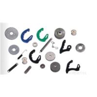 Wholesale YAMAHA FV FEEDER parts and accessories from china suppliers