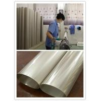 Wholesale 125M Nickel Cylinder Rotary Nickel Screen for Printing Identical Repeats from china suppliers
