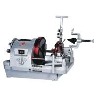 Quality QT4-CI 4 inch thread pipe machine for sale