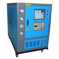 Quality 350 Degree Mold Temperature Control Unit High Temperature Stainless Steel 304 for sale