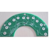 Wholesale PCB design manufacturer  www.pcb-ciruits.com from china suppliers