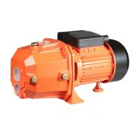 Wholesale Deep Well High Pressure Electric Water Pump With Injector Body 1HP from china suppliers