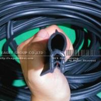 Wholesale Cabinet and Machinery Rubber Seal from china suppliers