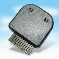 Wholesale Tlecom Connector with 10 Positions Suitable for Nokia Mobile Phones from china suppliers
