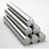 Buy cheap Φ 3mm Φ 25mm GB, JIS, AISI, ASTM, DIN Bright Finish Stainless Steel Round Bar from wholesalers
