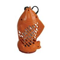 Wholesale Cartoom Mosquito Killer Lamp (HX-2W058) from china suppliers