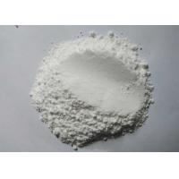 Wholesale Sarms Ostarine Ibutamoren Mk-2866 Raw Steroid Powder CAS 1202044-20-9 for Muscle Gaining from china suppliers