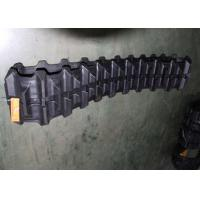 Wholesale Agricultural Rubber Tracks 350*90*46 Jointless Structure from china suppliers