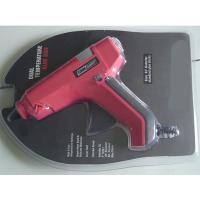 Wholesale double blister packing CE certificated hot melt glue gun(BC-2762) from china suppliers