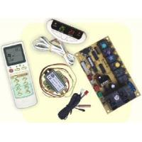 Wholesale A/C Remote Control (QD-U10A) from china suppliers