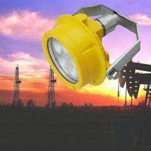 Wholesale 20 Watt Waterproof WF2 industrial Lighting Fixture off road Light 50000 hours from china suppliers